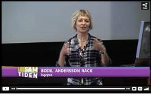 Bodil Andersson (UR play)